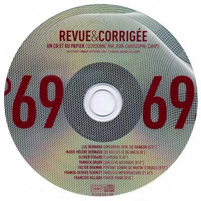 R&C#69CDsmall