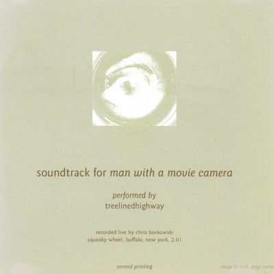 MovieCover