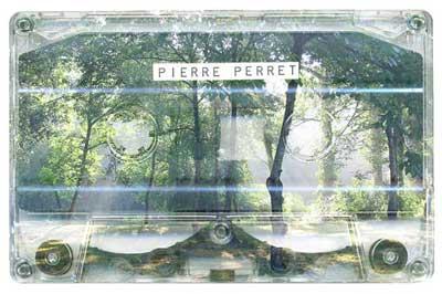 Pierre Perret 400px