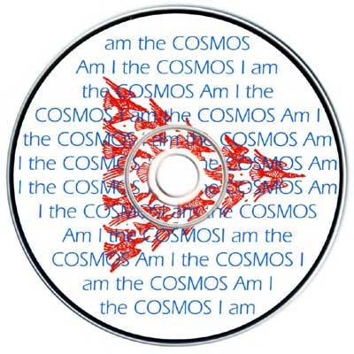 Rake CD