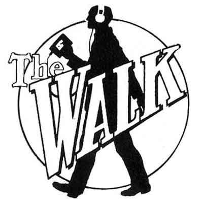 Walk 400px