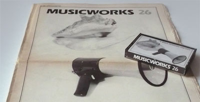 MusicWorks26cover2