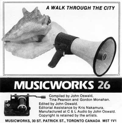 MusicWorks26k7CoverSmall