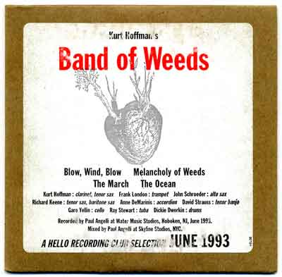 Band-Of-Weeds-small