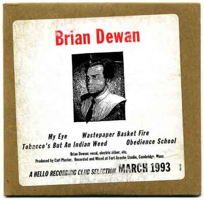 BrianDewan-small