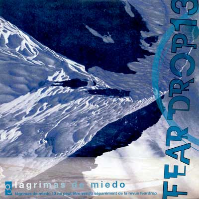 Feardrop#13coverFrontSmall