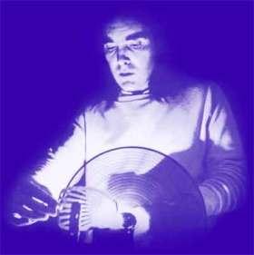 Jacques Dudon