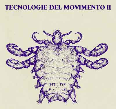 Movimento2cover
