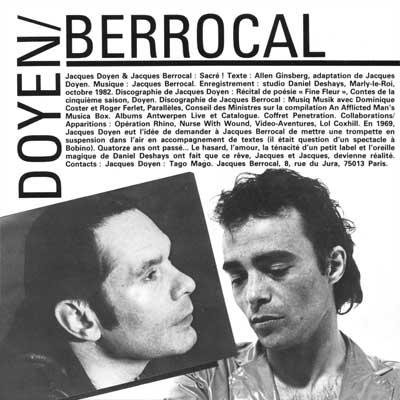 DoyenBerrocal