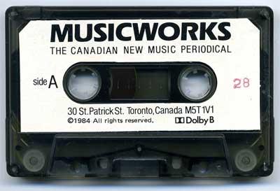 MusicWorks#28cassetteSmall