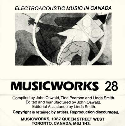 MusicWorks#28coverSmall
