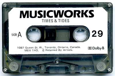 Musicworks#29cassetteSmall