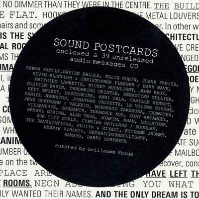 PostcardsCoverSmall