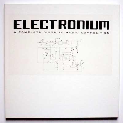 ElectroniumLPfrontSmall