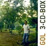 GOL-3CD