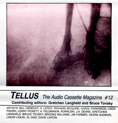 Tellus#12-Cover-Small