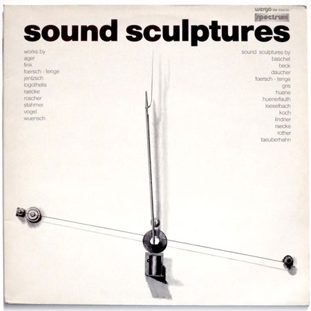 http://continuo.files.wordpress.com/2008/09/sound-sculptures-front-smal.jpg?w=450&h=450