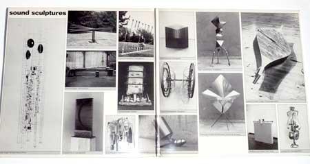 """L'image """"http://continuo.files.wordpress.com/2008/09/sound-sculptures-spread-sma.jpg?w=450&h=239"""" ne peut être affichée car elle contient des erreurs."""
