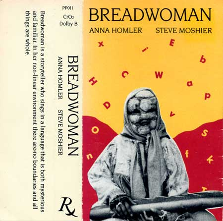 breadwoman-front-small