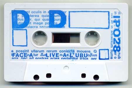 ddaa-live-k7-as