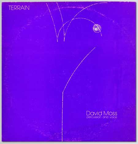 moss-terrain-front-s