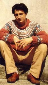 rboni1981