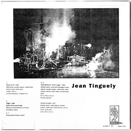 tinguely-back-small