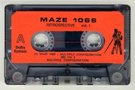 maze1066_k7-s