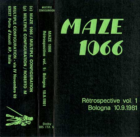 maze1066_k7_front-s