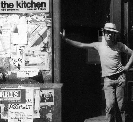 nyman-kitchen-s