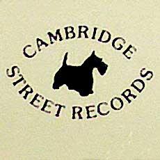 cambridge-st-rds1