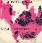 local_inter_1-14