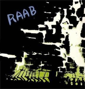 raab-front-s