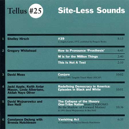tellus25-back-450