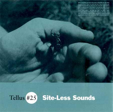 tellus25-front-450