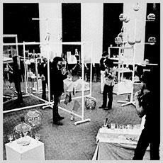 glasmusik-back-s