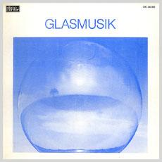 glasmusik-front-s1