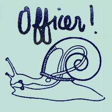 officer-logo