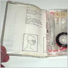 sack-kassette-01s