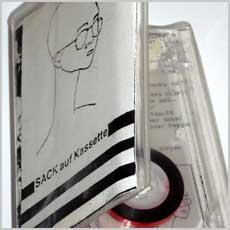 sack-kassette-02s