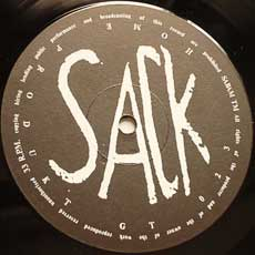 sackheil-label-m