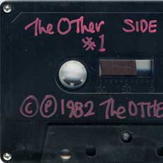 the-other-1-side1-s