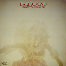 bali-agung-front-cover-s
