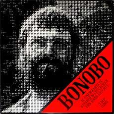 bonobo-lp-front-s