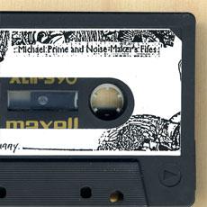 nmf-public-cassette-s