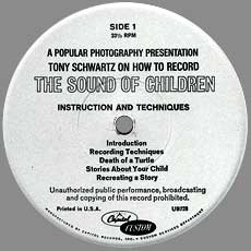 soundchildren-side-1s