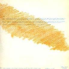 ssaiz-naranja-back-s1