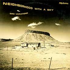 neighborhood-fronts