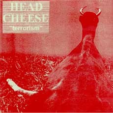 Head-Cheese-7in-cover