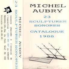 Cassette cover